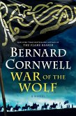 War of the Wolf (eBook, ePUB)
