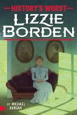 Lizzie Borden (eBook, ePUB)