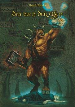 Das Buch der Elfen