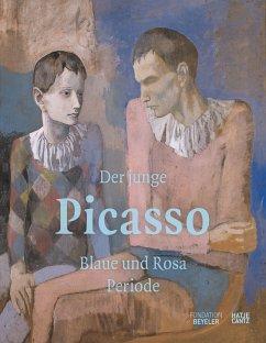 Der frühe Picasso