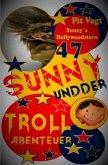 Sunny und der Troll