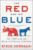 The Red and the Blue (eBook, ePUB)