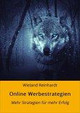 Online Werbestrategien (eBook, ePUB)