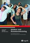 Stärken- und Ressourcentraining (eBook, PDF)
