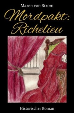 Mordpakt: Richelieu