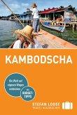 Stefan Loose Reiseführer Kambodscha (eBook, ePUB)