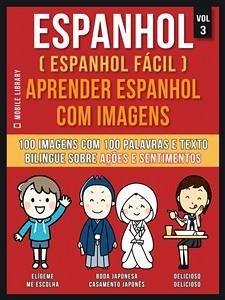 Espanhol ( Espanhol Fácil ) Aprender Espanhol C...
