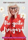 Die geile Irmgard (eBook, ePUB)