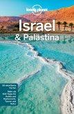 Lonely Planet Reiseführer Israel, Palästina (eBook, ePUB)