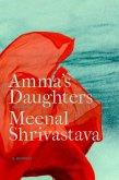 Amma's Daughters (eBook, ePUB)