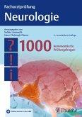 Facharztprüfung Neurologie (eBook, PDF)