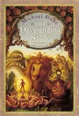 The Neverending Story (eBook, ePUB)