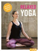 Relaxed Yoga (eBook, ePUB)