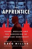 The Apprentice (eBook, ePUB)
