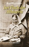 Der Fluch der Altbäuerin (eBook, ePUB)