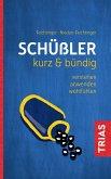 Schüßler kurz & bündig (eBook, ePUB)