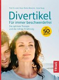 Divertikel - für immer beschwerdefrei (eBook, ePUB)