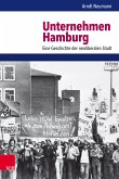 Unternehmen Hamburg (eBook, PDF)