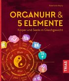 Organuhr & 5 Elemente (eBook, ePUB)