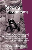 Reading Alcoholisms (eBook, PDF)