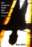 Am anderen Ende des Tunnels (eBook, ePUB)