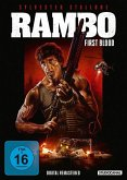 Rambo - First Blood Digital Remastered