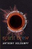 Spirit Brew