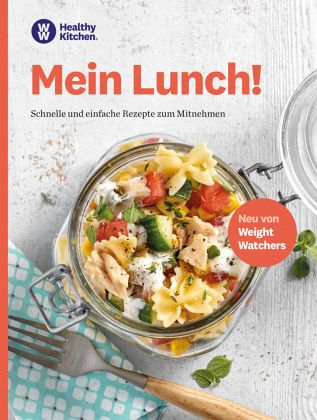 WW - Mein Lunch