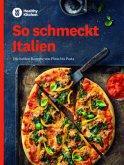 WW - So schmeckt Italien