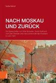Nach Moskau und zurück (eBook, PDF)