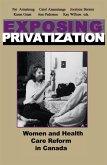 Exposing Privatization (eBook, PDF)
