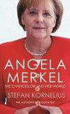 Angela Merkel (eBook, ePUB)