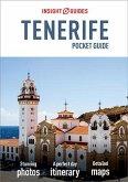 Insight Guides Pocket Tenerife (Travel Guide eBook) (eBook, ePUB)