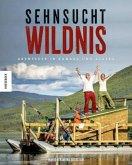 Sehnsucht Wildnis (Mängelexemplar)