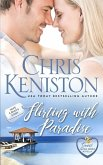 Flirting with Paradise