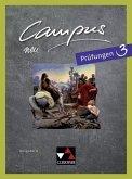 Campus B Prüfungen 3 - neu