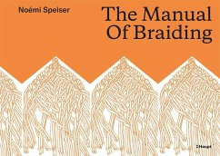 The Manual of Braiding