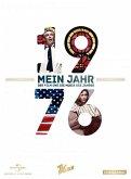 Mein Jahr 1976 / Network + Die Musik des Jahres - 2 Disc DVD