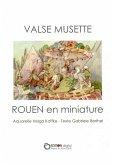 VALSE MUSETTE (eBook, ePUB)