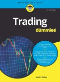 Trading für Dummies (eBook, ePUB)