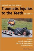 Textbook and Color Atlas of Traumatic Injuries to the Teeth (eBook, PDF)