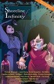 Shoreline of Infinity 13 (Shoreline of Infinity science fiction magazine, #13) (eBook, ePUB)