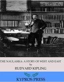 The Naulahka: a Story of West and East (eBook, ePUB)