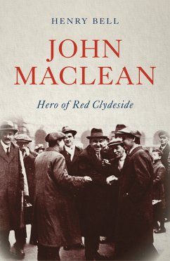 John Maclean (eBook, ePUB)