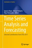 Time Series Analysis and Forecasting (eBook, PDF)