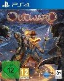 Outward (PlayStation 4)