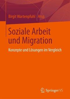 Soziale Arbeit und Migration