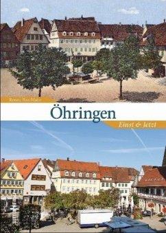Öhringen - Rau-Maier, Renate