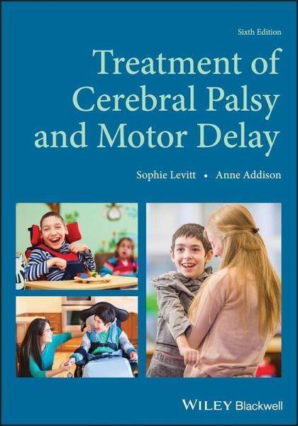 Sophie Levitt Cerebral Palsy Pdf