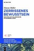 Zerrissenes Bewusstsein (eBook, ePUB)